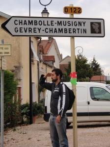 0810bourgogne_dijon_trip-148