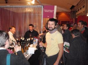 081122grand_tasting__mpa_wine_tasting-034