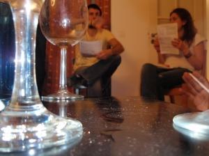 081122grand_tasting__mpa_wine_tasting-045