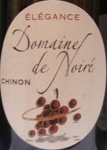 081122mpa_wine_tasting_no_1-012