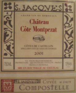081122mpa_wine_tasting_no_1-01311
