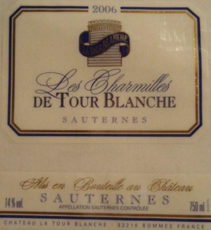 081217ivv_la_tour_blanche-019