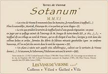 2006 Sotanum