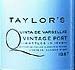 Taylor's Quinta do Vargellas Vintage 2005