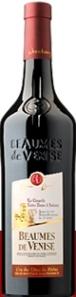 """2007 Vignerons de Beaumes de Venise """"La Chapelle Notre Dame d'Aubine"""""""