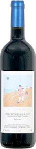 "2006 Roberto Voerzio ""Priavino"""