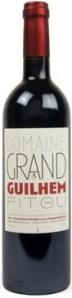 2005 Domaine Grand Guilhem