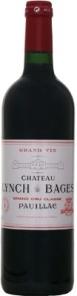 2008 Château Lynch-Bages, Pauillac Grand Cru Classe