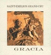 Château Gracia